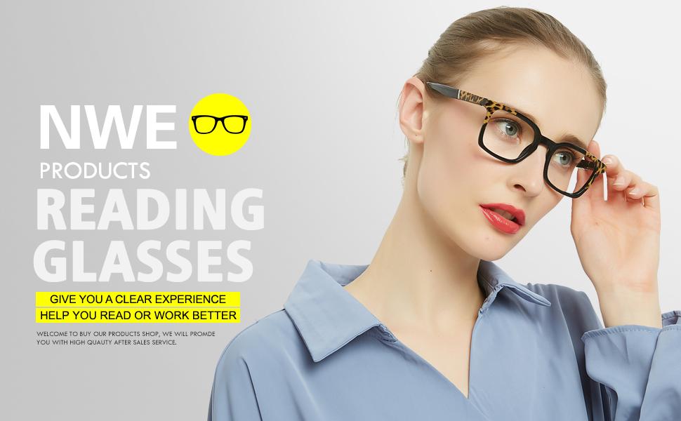 OCCI CHIARI READING GLASSES FASHION DESIGN