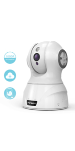 baby monitor, baby monitor with camera and photo, video baby monitor, video monitor