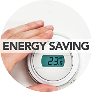 energy saving blackout curtains