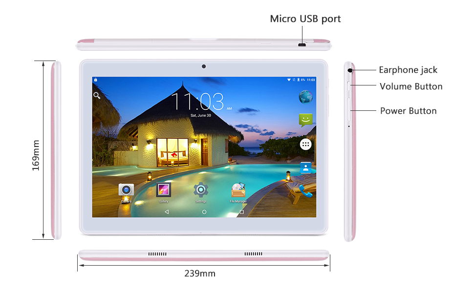 android tablet android tablets on sale prime for kids