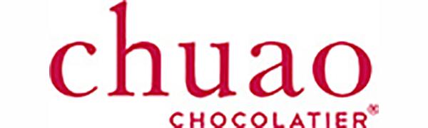 ChuaoChocolatier