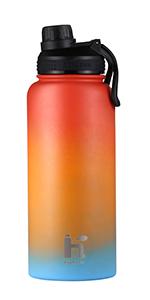 32oz water bottle