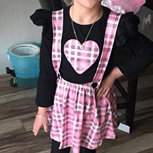 baby girl skirt pattern
