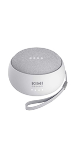 google home mini battery base