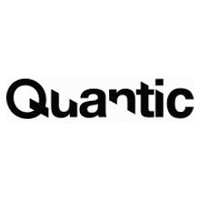 altra quantic logo