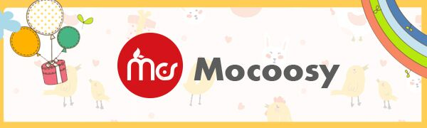 mocoosy