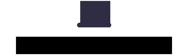 Logo Pantenger