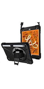 iPad Mini 5/4 Rugged Case