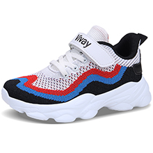 lightweight sneakers for child