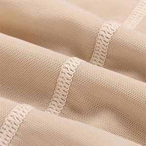 shapewear for women tummy control shorts high waist panties tummy control slimming waist trainer