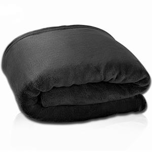 EverSnug Travel Blanket
