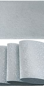 Placemats-TreeRoot-Silver