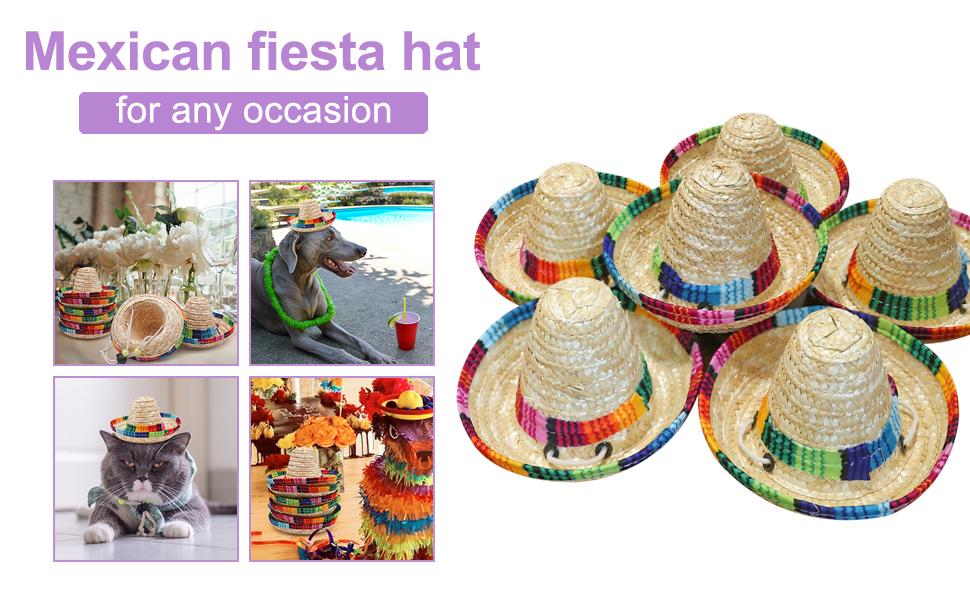 de fiesta new party decorations fieasta