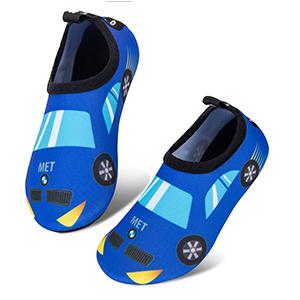 water socks toddler