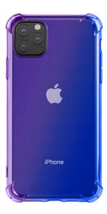 iphone 11 case 6.5