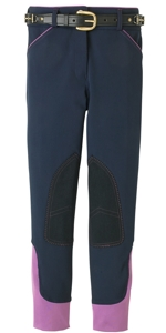 girls, pants, breeches, riding, schooling, equestrian, dover, saddlery
