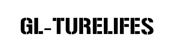 GL-Turelifes brand