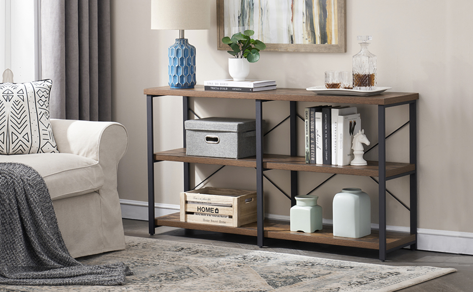 sofa table for living room