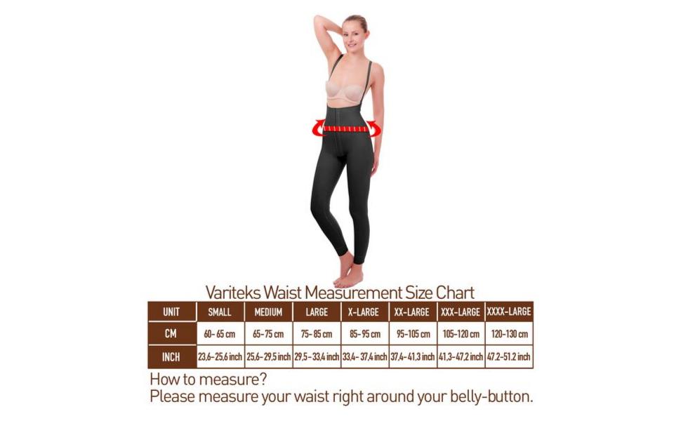 liposuction garments