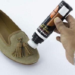 shoe care aplicator