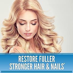 collagen powder for skin, collagen powder for men, collagen powder for women organic, for nails