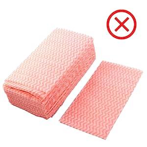 Thin Material Sheet Cloth