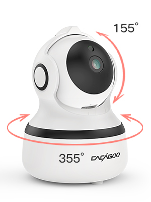 baby monitor, video baby monitor baby wifi monitor baby monitor travel two way talk wifi baby camera