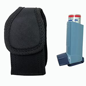 first responder belt clip case pouch holster cover
