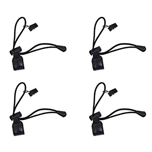4 PCS Backdrop Clips Holder for green screen fabric photo backdrop green