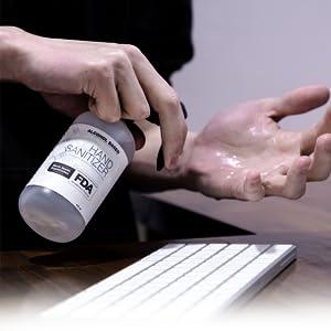 hand soap hand sanitizer antibacterial microbial corona virus disinfectant clorox lysol microban