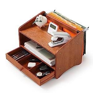 file drawer hanging file frame desk hanging file organizer filing boxes for hanging files with lid