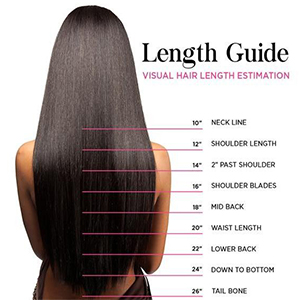 tape in hair extensions human hair extensions glue on hair extensions seamless tape on hair glue on