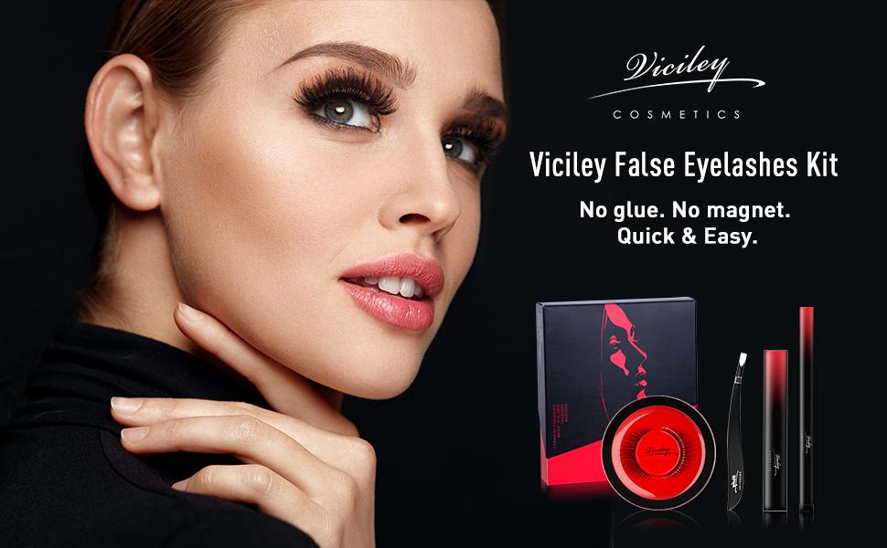 false-eyelashes-kit