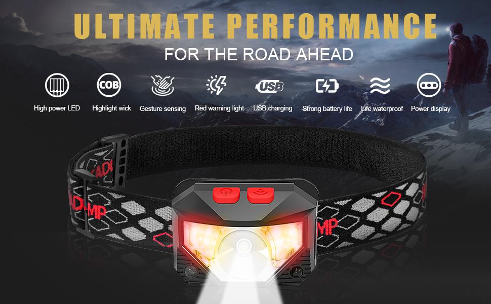 black diamond headlamp headlights for head head lamps outdoor head lamps outdoor led