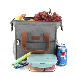 lunch bag large capacity