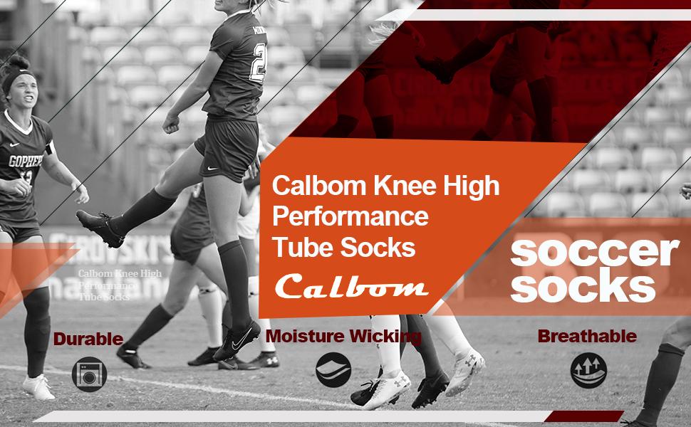 soccer socks,knee high football socks,knee high soccer socks,long tube soccer socks,team sports sock