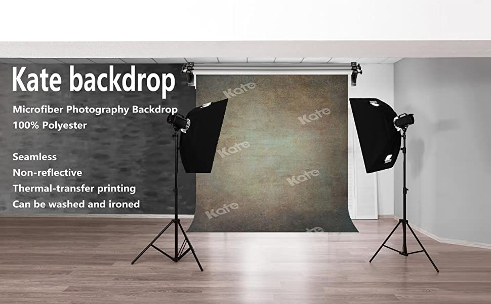 abstract backdrops for photography
