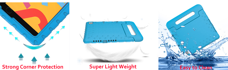 ipad 10.2 case ipad 10.5 inch  ipad 10.2 2019 case ipad 10.5 case ipad air 3 case ipad 7th gen kids
