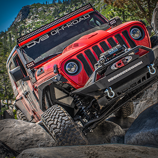 jeep wrangler accessories offroad bumper sliders winches roof racks tire carriers