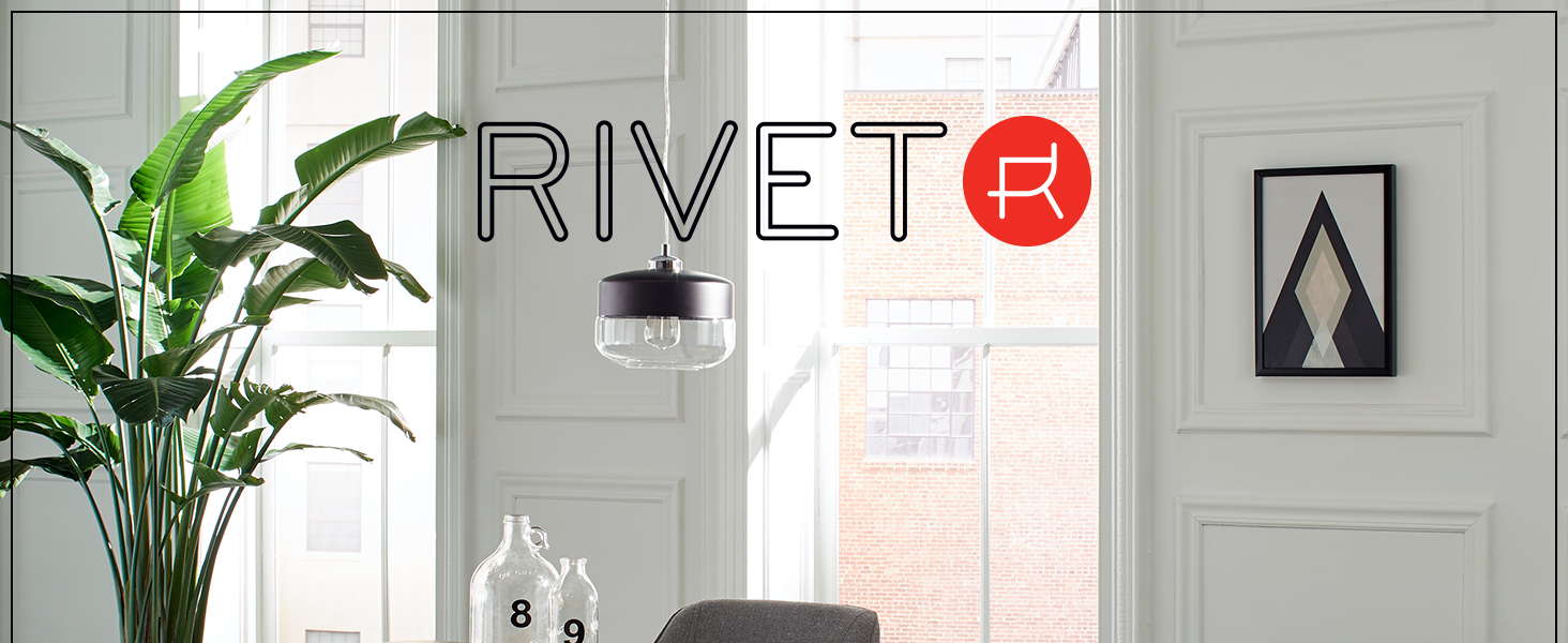 Rivet, small space, studio, apartment, dining, tabletop, home decor, marble, wood