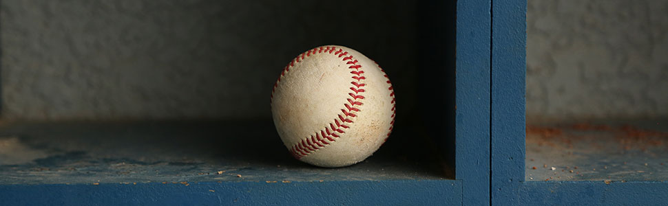 Wilson Soft Compression Ultra Grip Baseball A9117 NEW