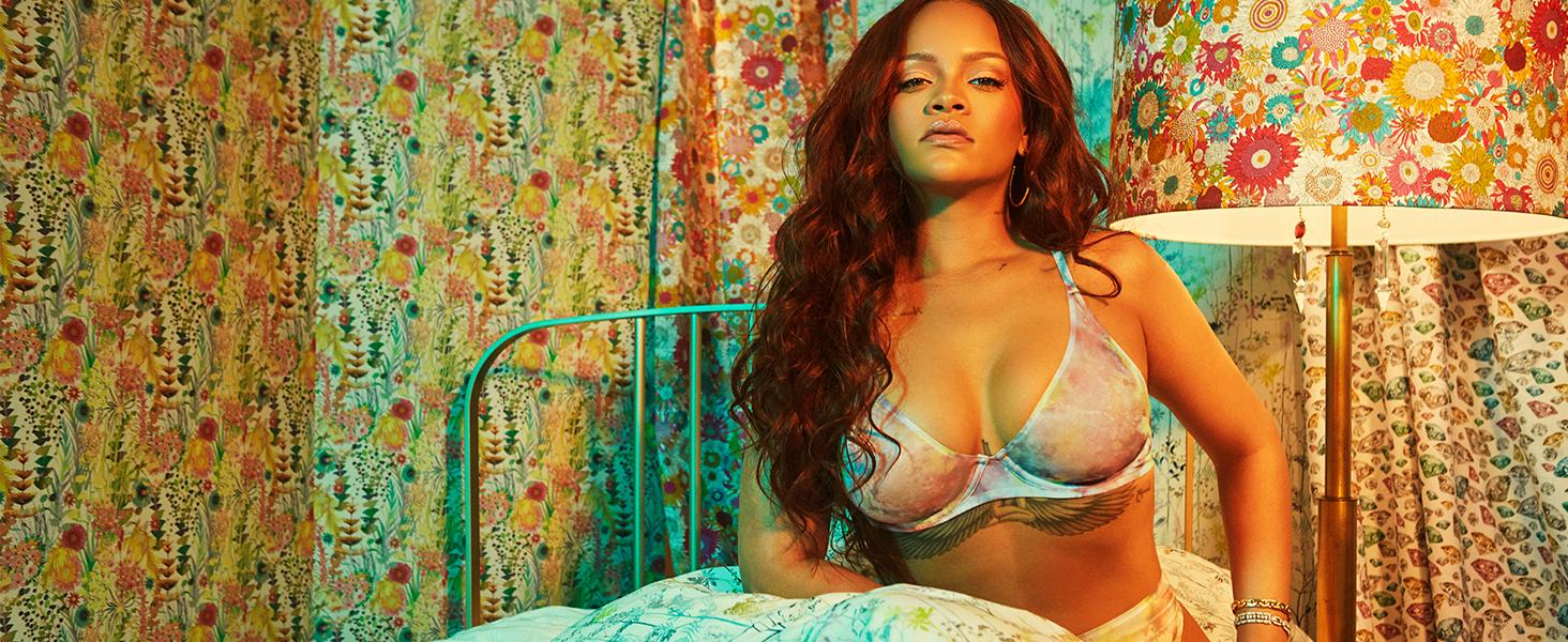 A+_Rihanna_Carousel_Slide2_Desktop