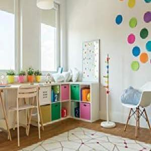 kids rug,kid rug,kid safe rug,rug for kids room,colorful rug,bright rug,fun rug