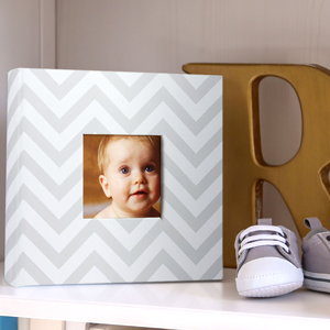 cute addition to any nursery