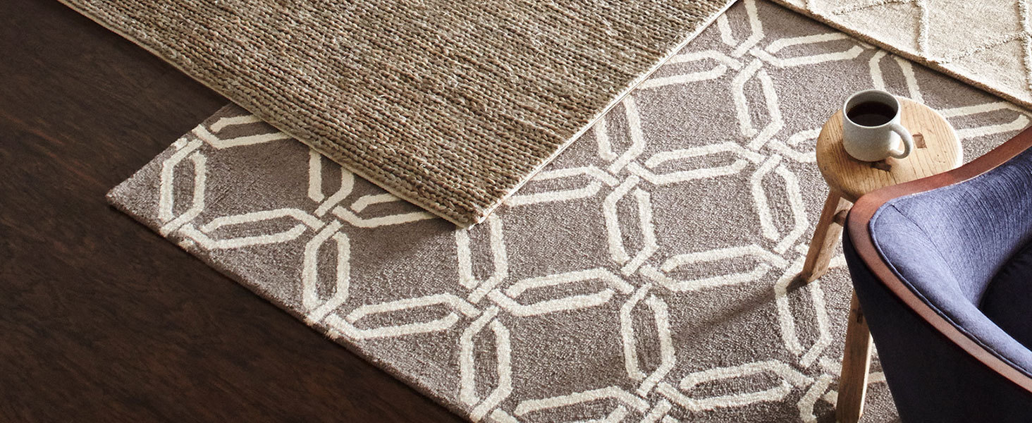 Pet friendly, kid friendly, soft, décor, accent rug, wool, color, high quality, pattern, neutral