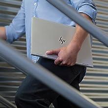 EliteBook1030_4
