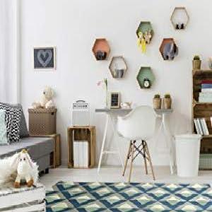 transitional rug,boho rug,bohemian rug,oriental weavers,surya,safavieh,loloi,jaipur,handmade,rug