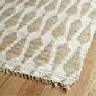 natural rug, nature rug,jute rug,all natural rug,