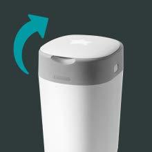 flip lid