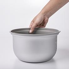 NS-RPC Nonstick Inner Cooking Pan